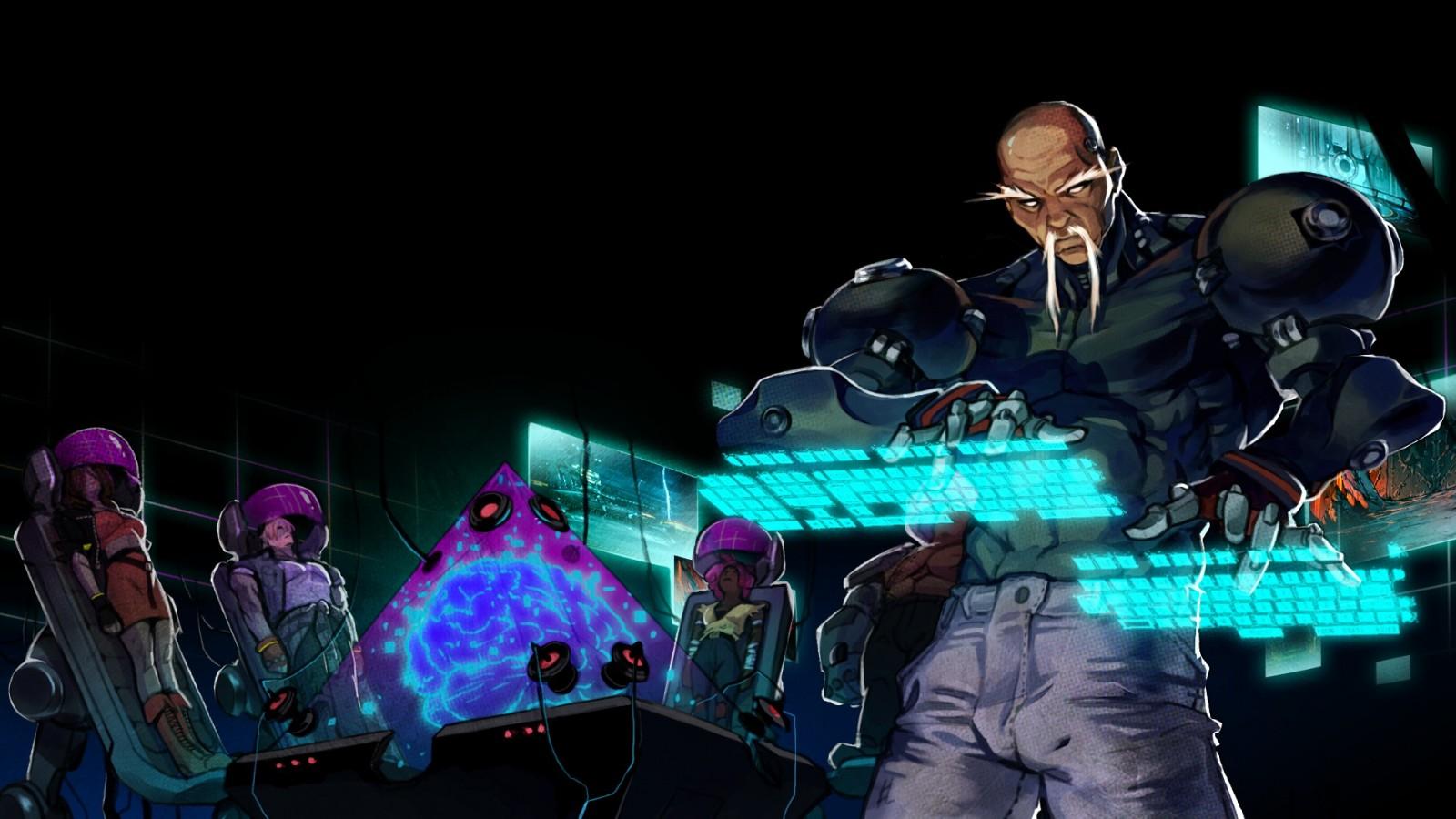 Reseña: Street of Rage 4 + Mr. X Nightmare DLC (Steam) 10