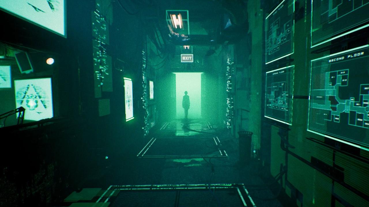 Observer: System Redux, el thiller Cyberpunk, ya está disponible en PlayStation 4 y Xbox One 1