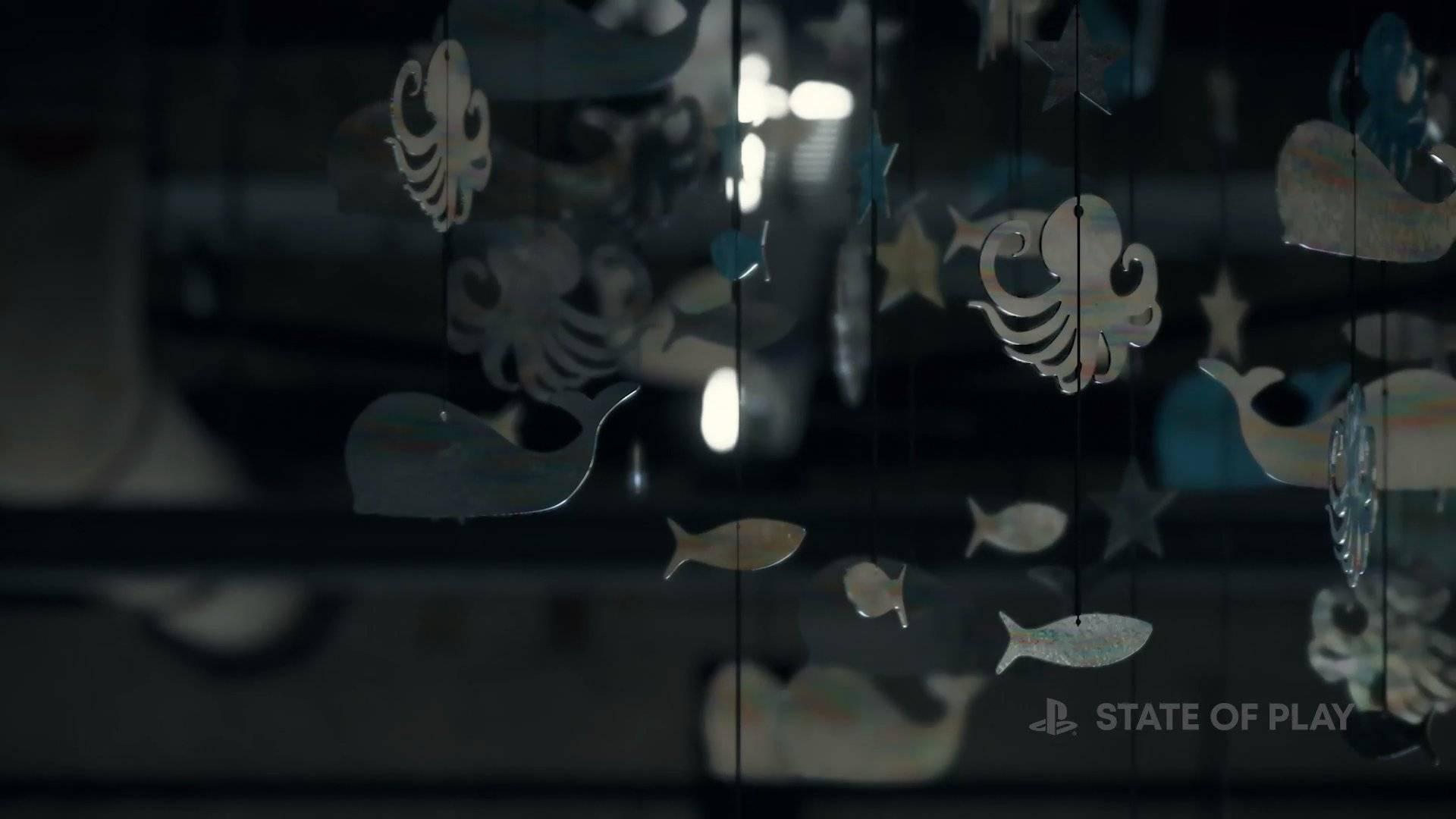 Kojima Productions nos muestra mas de Death Stranding Director's Cut para PlayStation 5 1