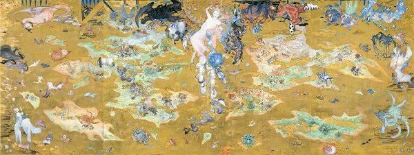 Square Enix celebra el 20 Aniversario de Final Fantasy XI 3