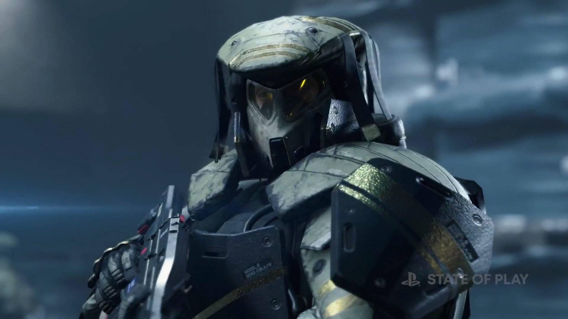 Kojima Productions nos muestra mas de Death Stranding Director's Cut para PlayStation 5 3