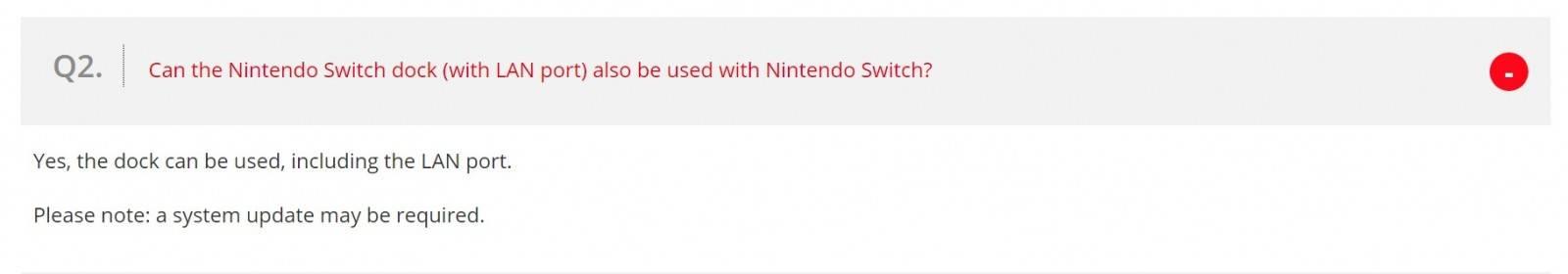 Este es el nuevo modelo del Nintendo Switch: OLED 6