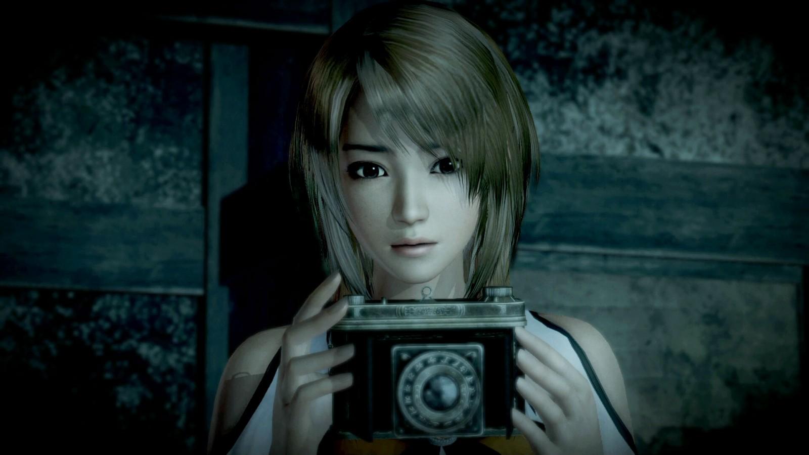 Fatal Frame: Maiden of Black Water ya tiene fecha de estreno en PC y consolas 6
