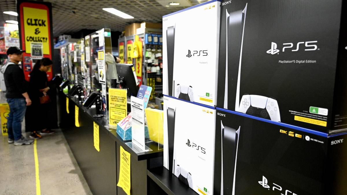 Nuevos informes anuncian que pronto tendremos un gran restock de PlayStation 5 en tiendas y en línea.