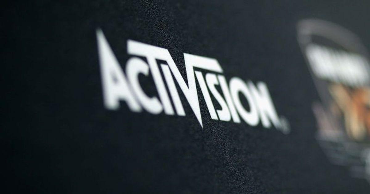 """Activision-Blizzard: Surgen detalles de la infame """"Bill Cosby Suite"""" abusos, alcohol y mas."""