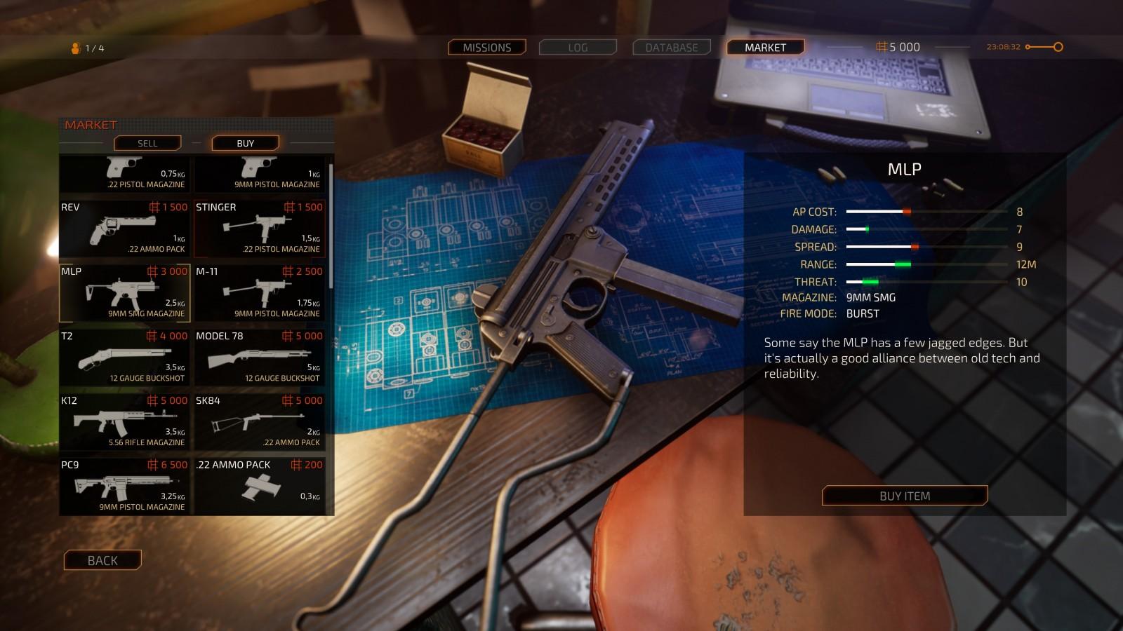 Dreamhack Beyond: se presentará demo jugable de Proyect Haven durante el evento 3
