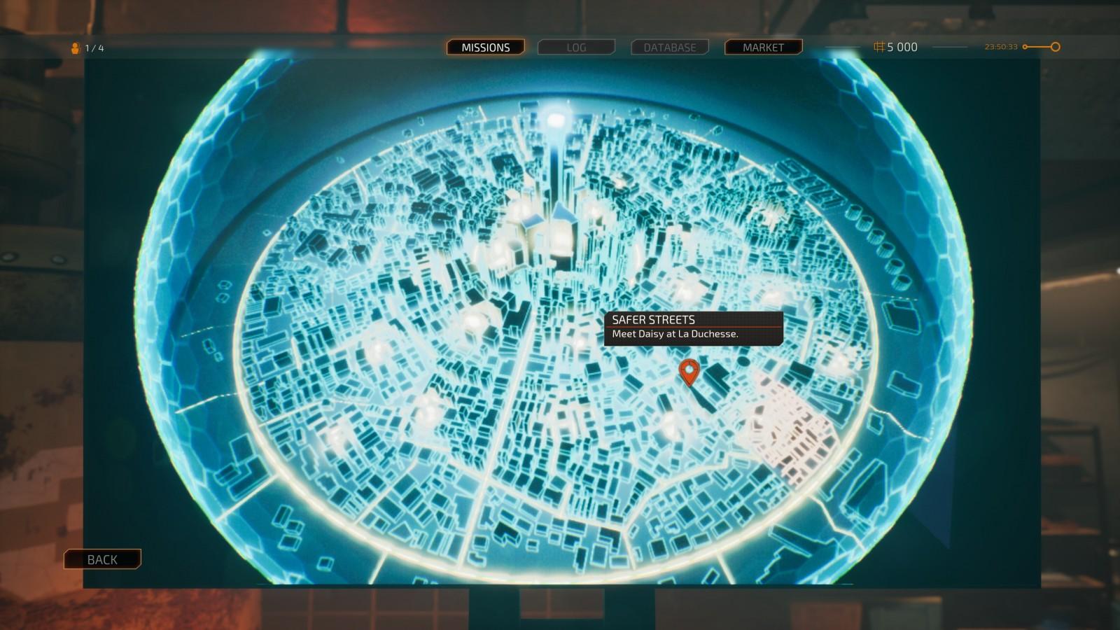 Dreamhack Beyond: se presentará demo jugable de Proyect Haven durante el evento 1