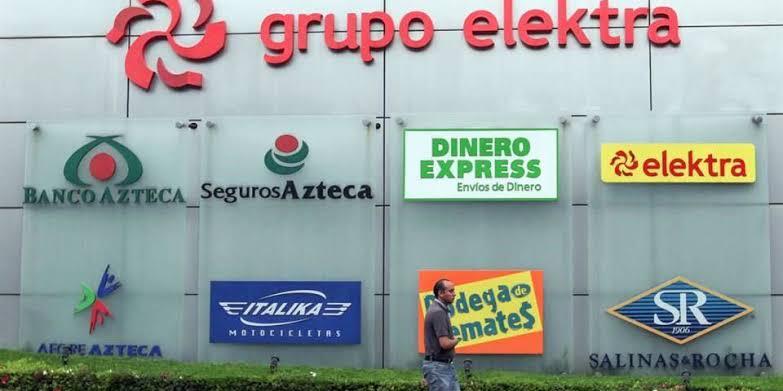 Talent Land Digital 21: Ricardo Salinas Pliego, Innovación o Morir. 2