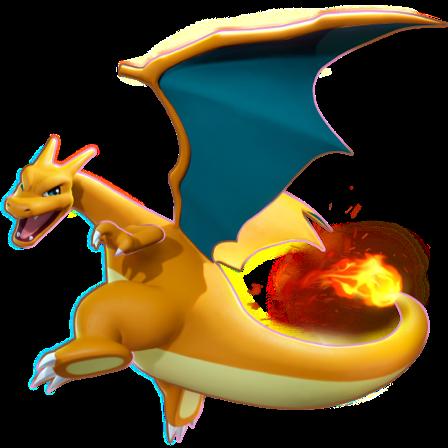¡Los 5 mejores y peores en Pokémon UNITE! 1