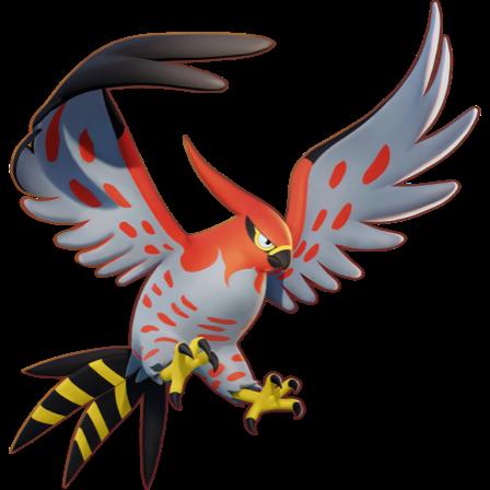 ¡Los 5 mejores y peores en Pokémon UNITE! 3