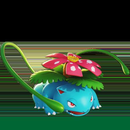 ¡Los 5 mejores y peores en Pokémon UNITE! 2