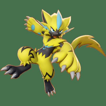 ¡Los 5 mejores y peores en Pokémon UNITE! 10