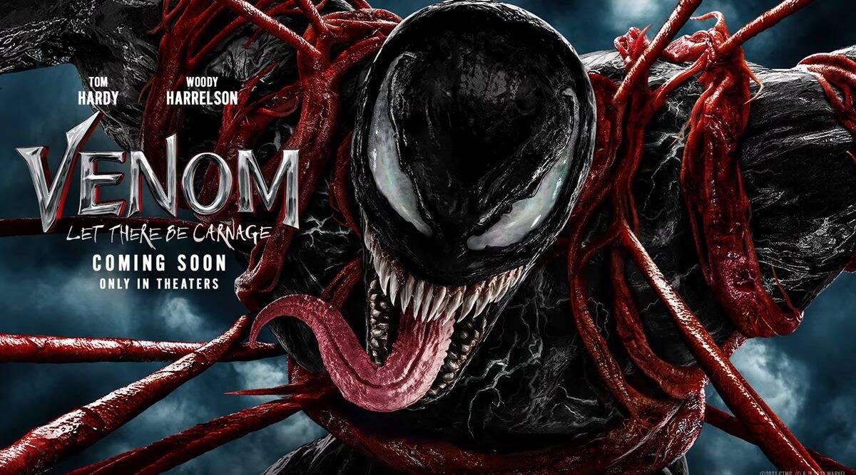 Venom: Let There be Carnage podría ser retrasada según reportes recientes