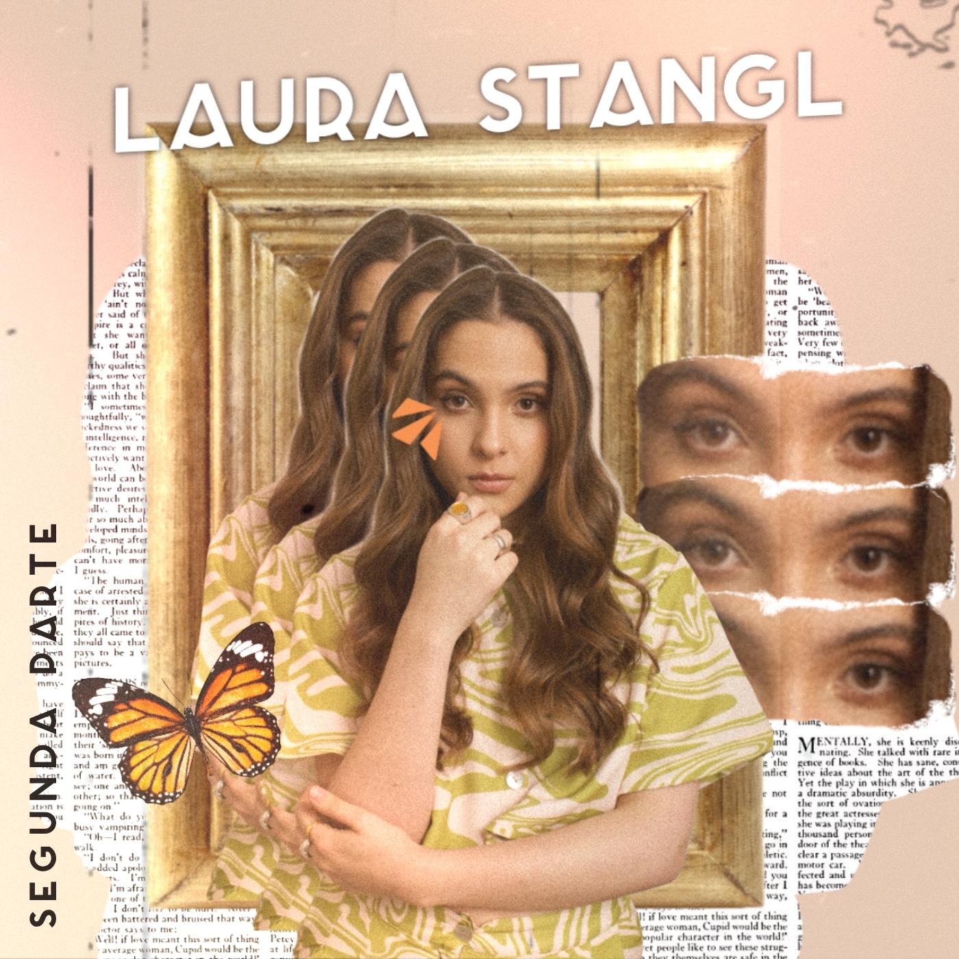 Laura Stangl