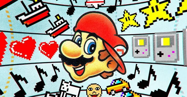 Artista urbano desata un operativo en Nueva York debido a un grafiti inspirado en Súper Mario Bros.