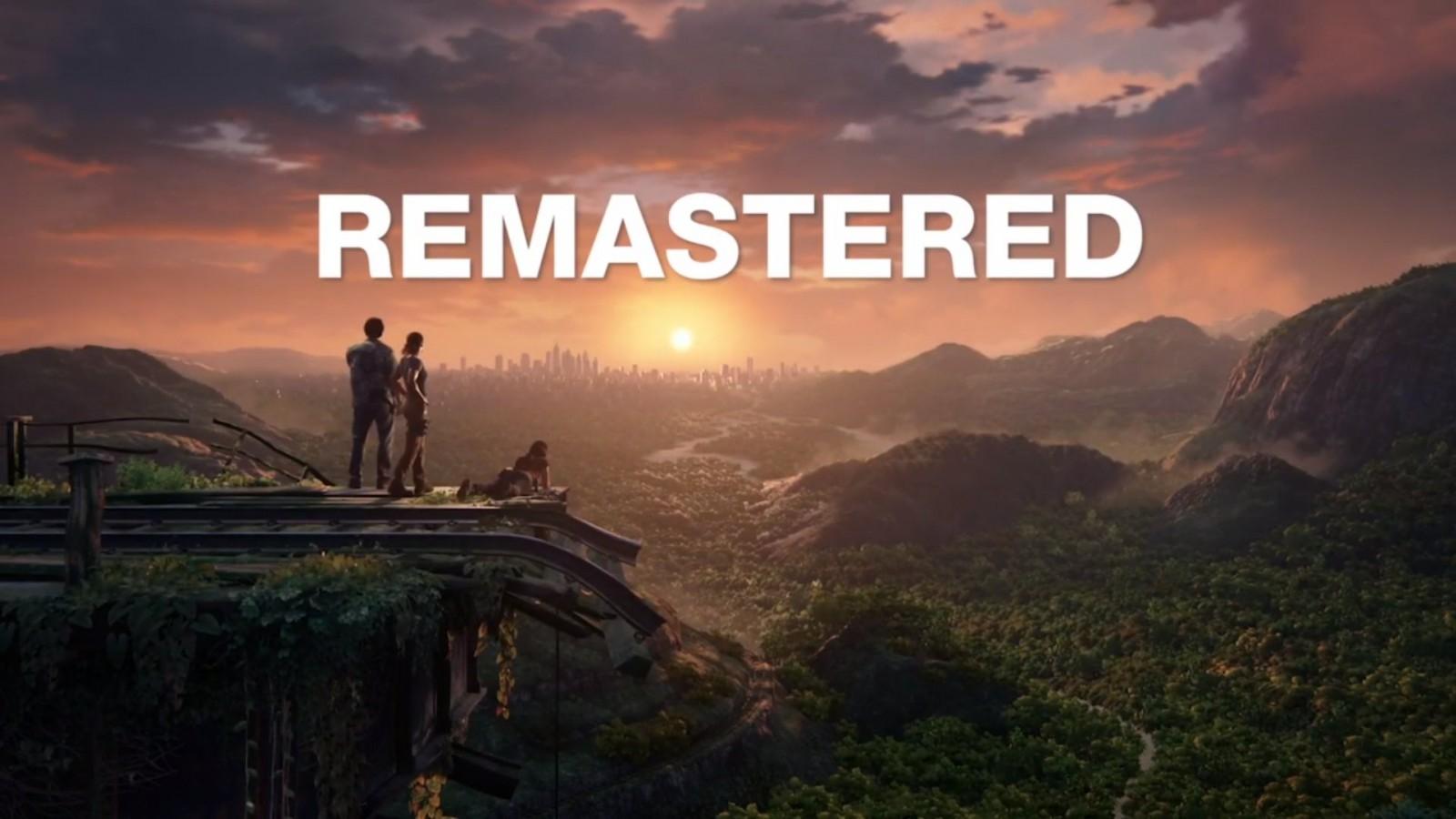PlayStation Showcase: Uncharted 4: A Thief's End and Lost Legacy llegará a PlayStation 5 y PC 1