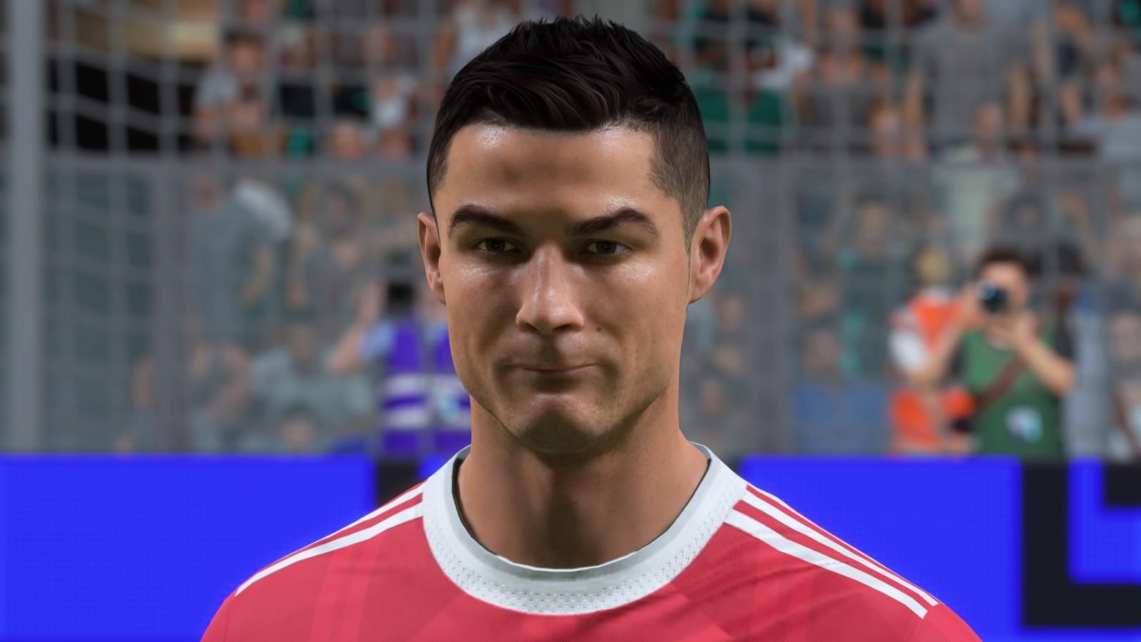 Reseña: ¿Será FIFA 22 un golazo o no? 2