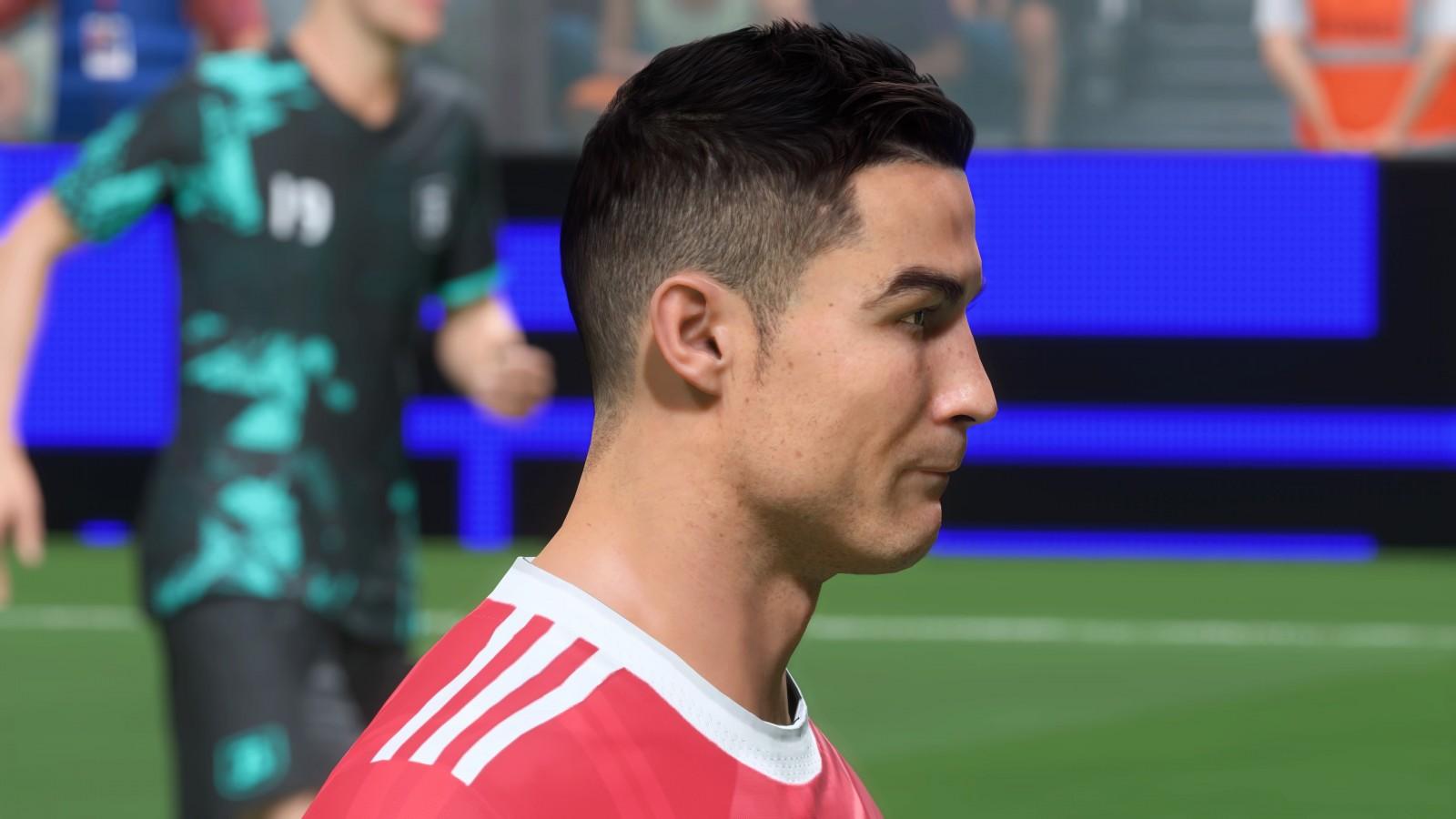 Reseña: ¿Será FIFA 22 un golazo o no? 3