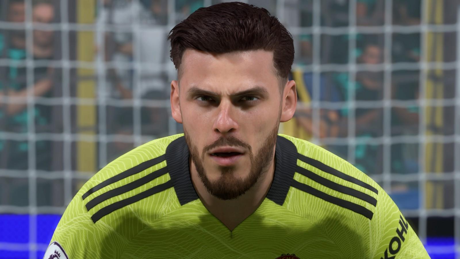 Reseña: ¿Será FIFA 22 un golazo o no? 4