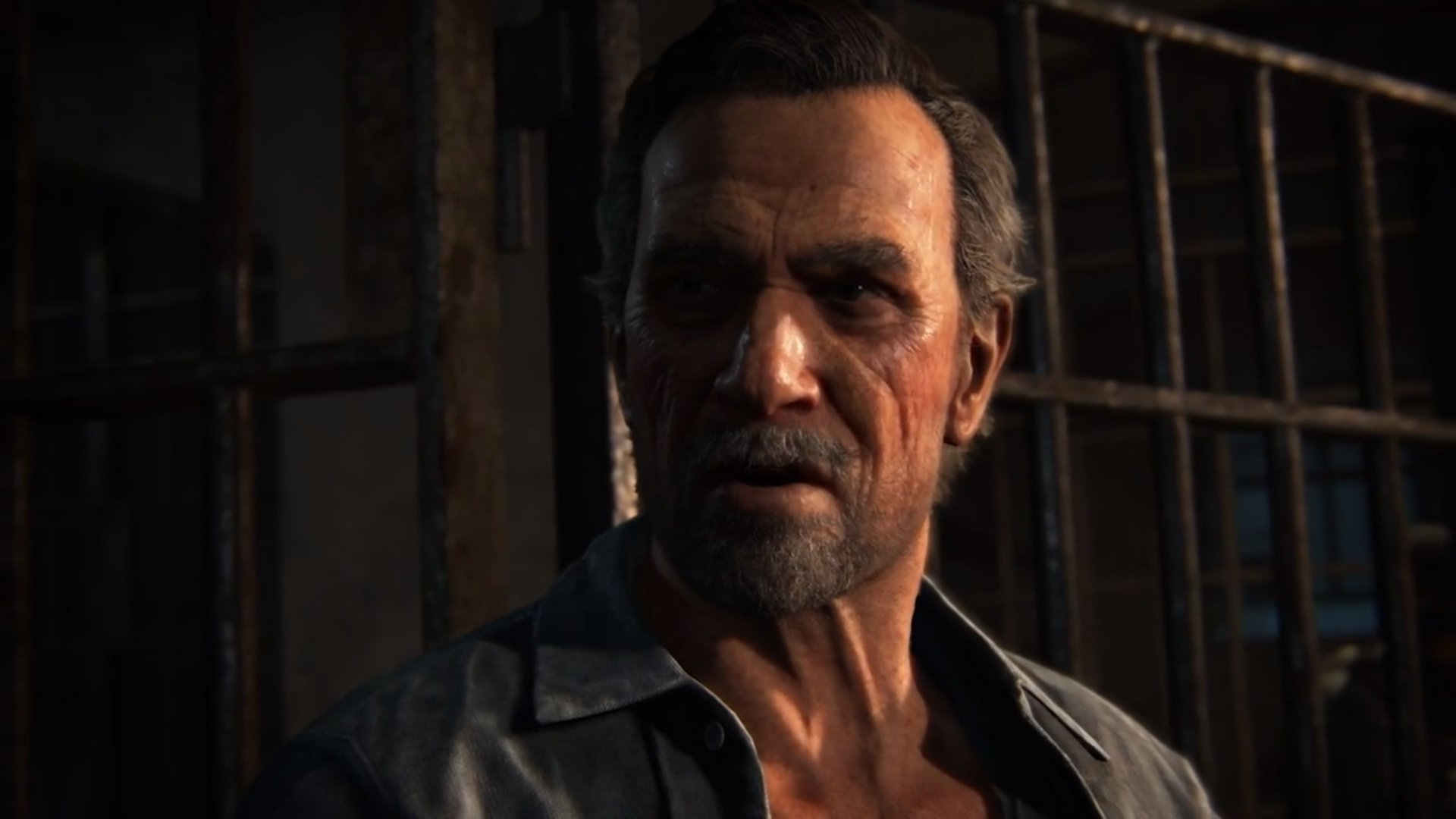 PlayStation Showcase: Uncharted 4: A Thief's End and Lost Legacy llegará a PlayStation 5 y PC 4