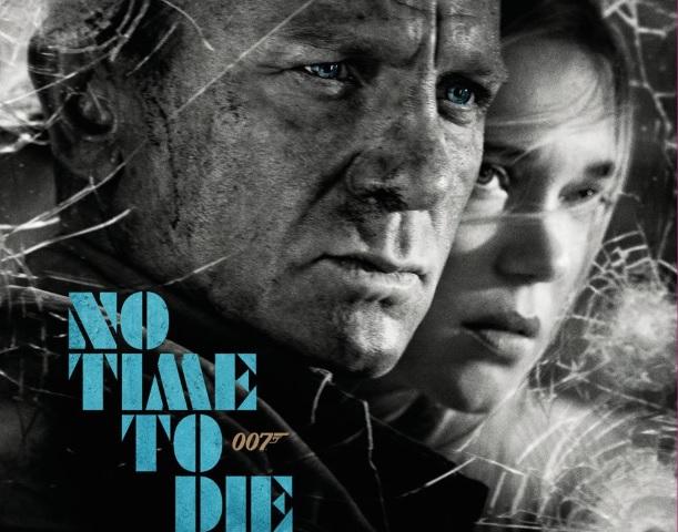 Reseña: 007: No Time To Die (Sin Spoilers) 3