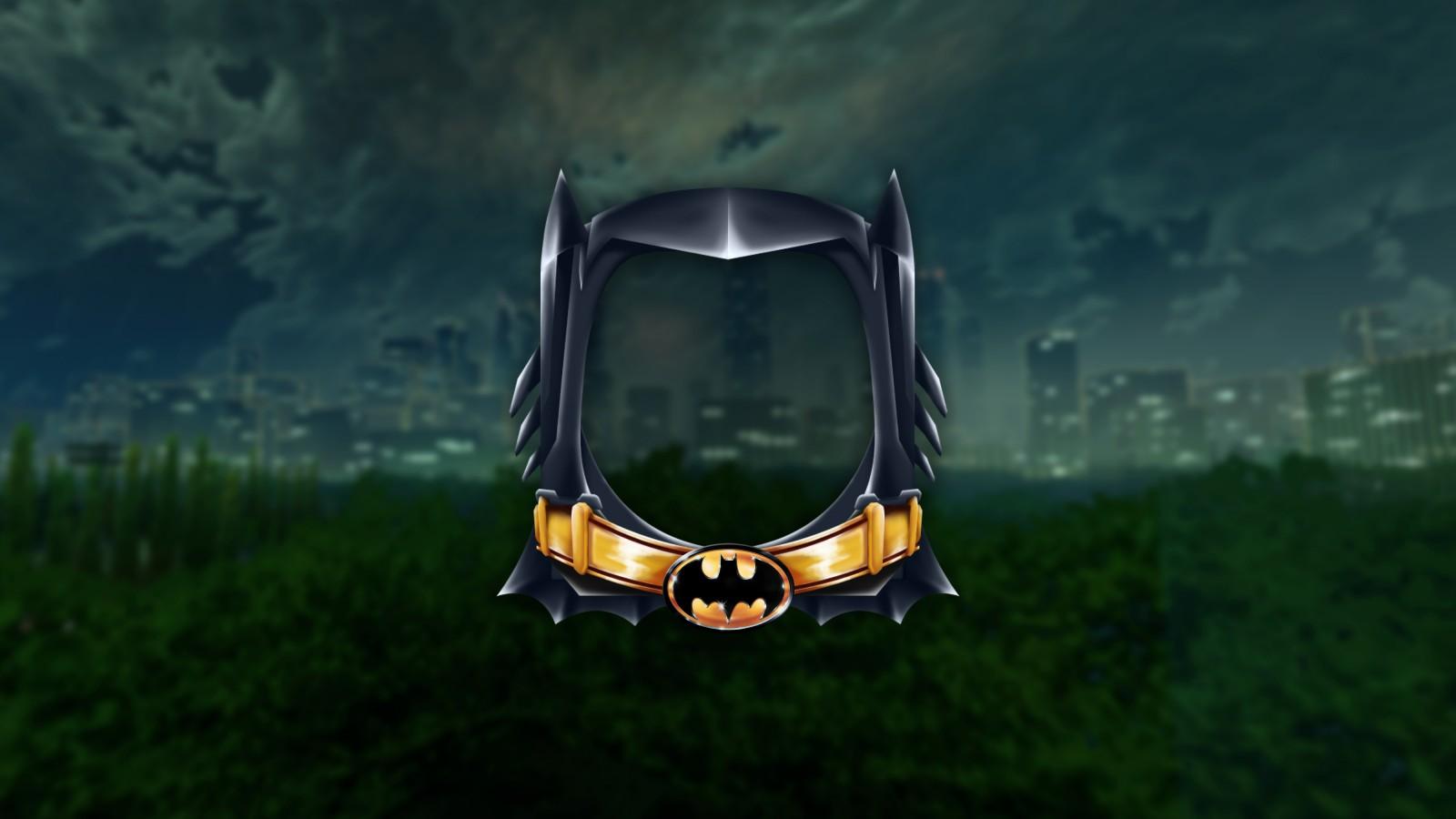 Batman regresa a Rocket League 1