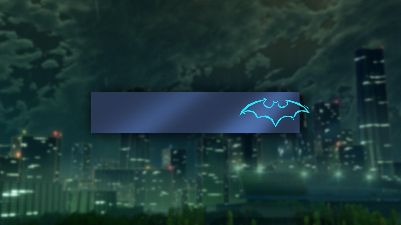 Batman regresa a Rocket League 2